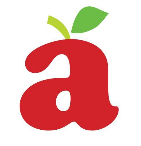 Red Apple Delivery (@redapple) | Twitter