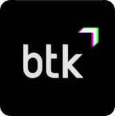 @btkfh