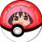 girly_no_owari
