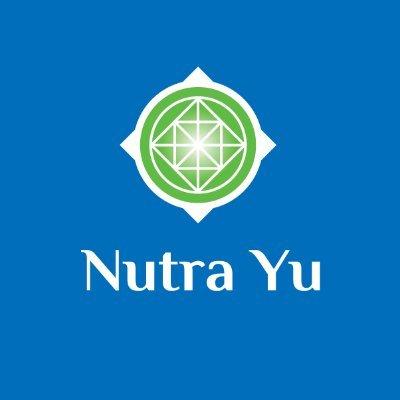 Nutra Yu