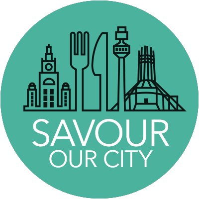 Savour Our City, Liverpool Food Tours