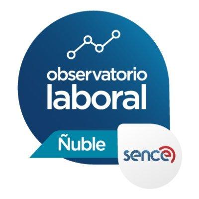 Observatorio Laboral Nuble