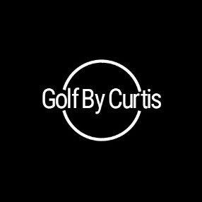 Curtis Hughes Golf Pro (@ProCurtis) Twitter profile photo