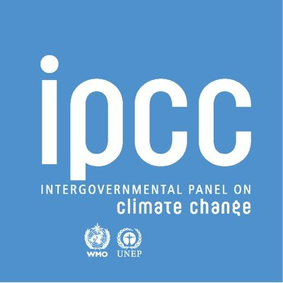 IPCC (@IPCC_CH) Twitter profile photo