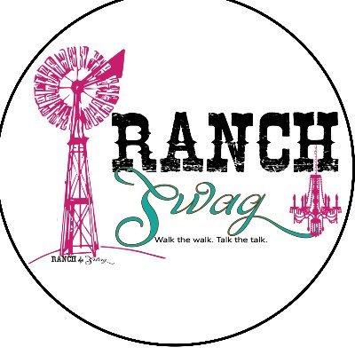 Ranch Swag Designs