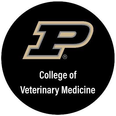 Purdue Veterinary Medicine