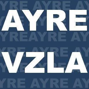 AYREVenezuela