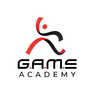 G.A.M.E. Academy (@GAMEAcademyNow) Twitter profile photo