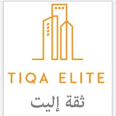 elitetiqa