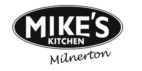 Mike\'s Kitchen (@Mikeskitchen1) | Twitter