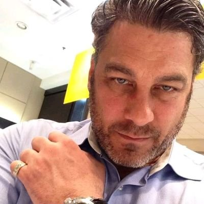 Scott Montana (@ScottMontana11) Twitter profile photo