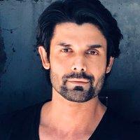 Amit Gaur ( @TheAmitGaur ) Twitter Profile