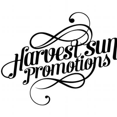 Harvest Sun (@Harvest_Sun) Twitter profile photo