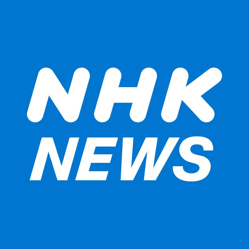 nhk_news