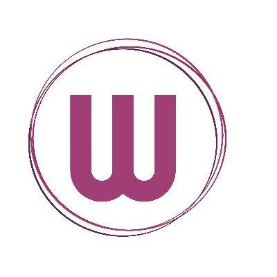Wize Women (@Wize_Buzz) Twitter profile photo