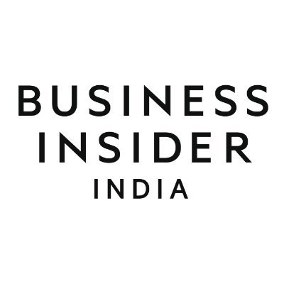 Business Insider India🇮🇳