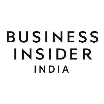 @BiIndia