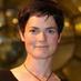 Ellen MacArthur Profile Image