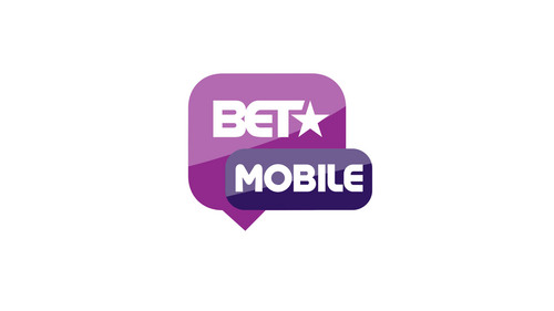 BET Mobile Social Profile