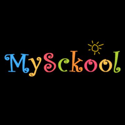 MySckool (@MySckool) Twitter profile photo