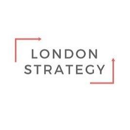London Strategy™