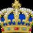 Royal_Arse