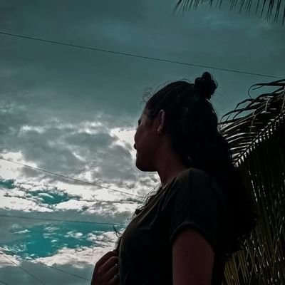Mrunmayee Gadilkar