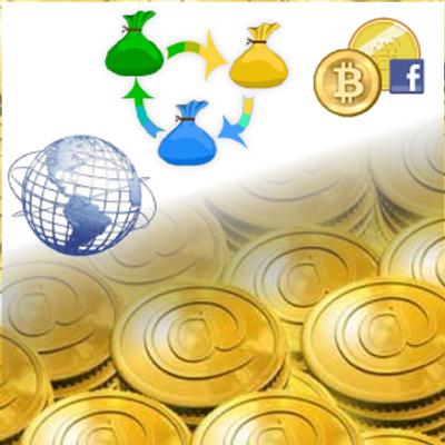 Digital Currency LA (@DigitalCurrLA) | Twitter