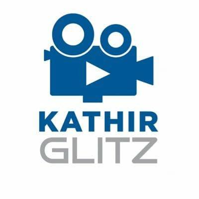 Kathir Glitz