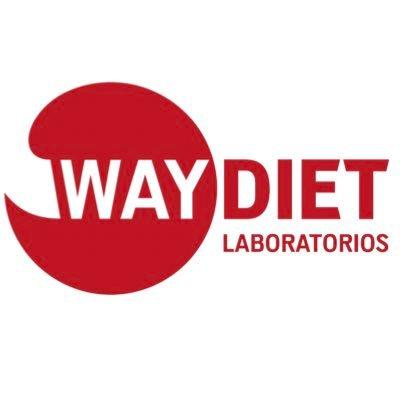 Way Diet Laboratorios 🌱