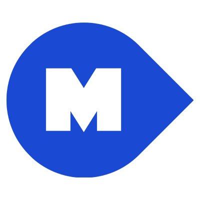 @M_magazinePRS