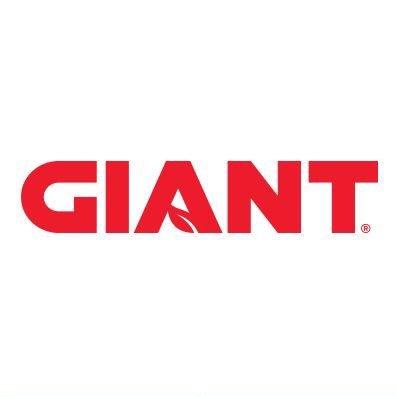 @GiantFoodStores