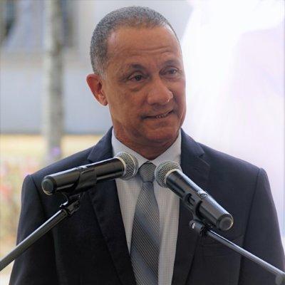 Rodolphe ALEXANDRE