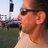 Steve Lambert twitter profile