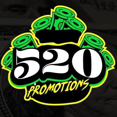 520 PROMOTIONS LLC