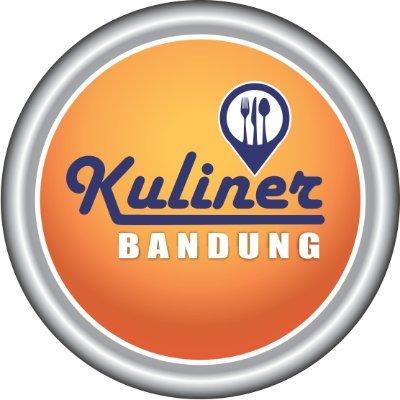 @Kuliner_Bandung