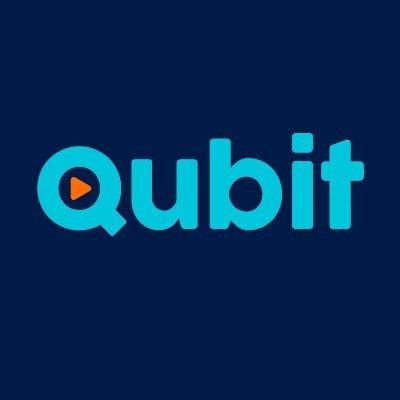 @qubitTV