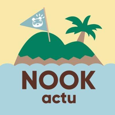 nookactu