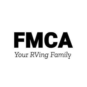 @fmca_