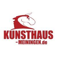 Kunsthaus Meiningen