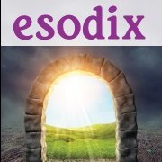 esodix