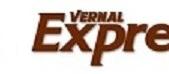 Vernal Express newspaper