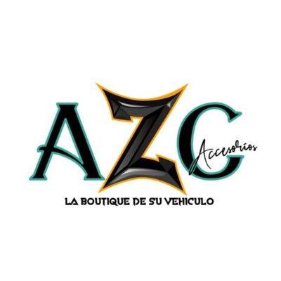 AZC_Accesorios