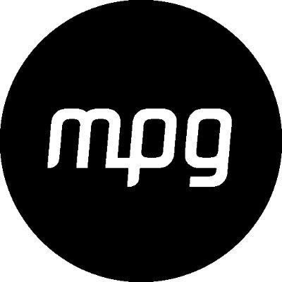 @MPG_Ltd
