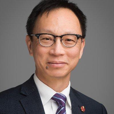 Yuen Pau Woo (@yuenpauwoo)   Twitter