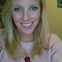 Abigail Bowman - @AbigailBowman15 - Twitter