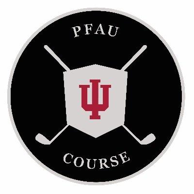 The Pfau Course at Indiana University