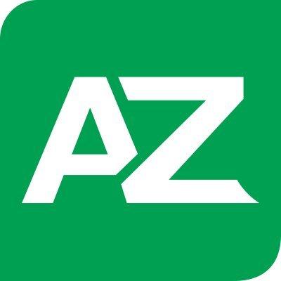 AZoLifeSciences