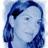 Se Twitter profilen til Linn Øvreeide (@LinnOvreeide)