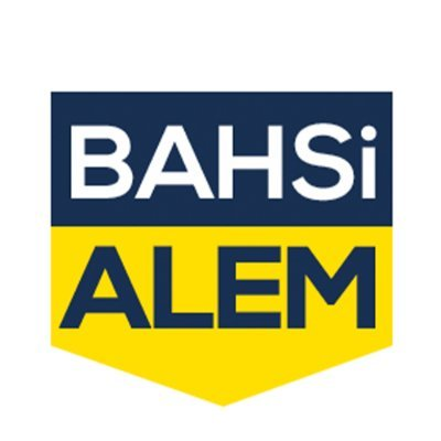 BahsiAlem